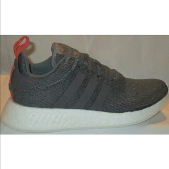 various colors 0e8a7 c075a Adidas NMD_R2 BY3014